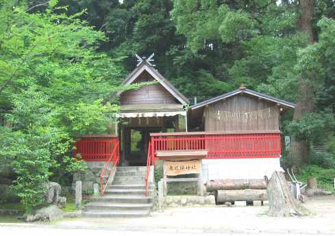 nokekushida2.jpg