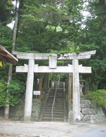 nokekushida3.jpg