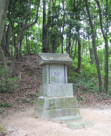 nokekushida5.jpg