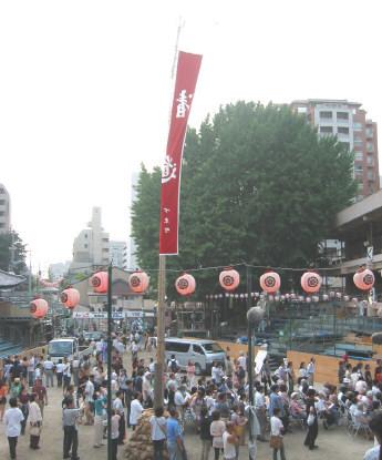 oiyama17.jpg