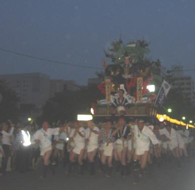 oiyama8.jpg