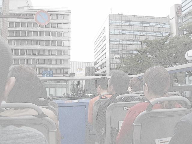 opentopbus2_1.jpg