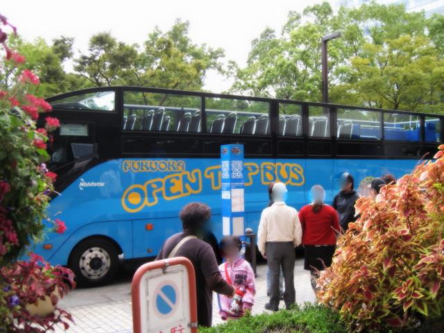 opentopbus_1_1.jpg