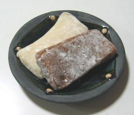 tagawa2.jpg