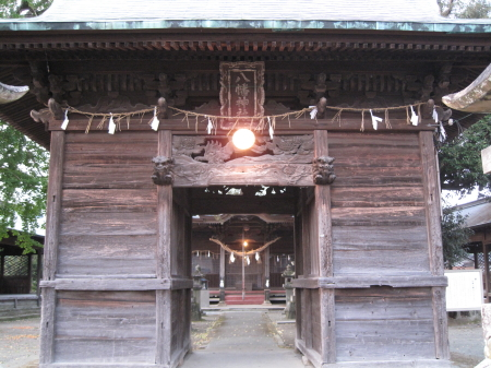 takeihatimangu3_1.jpg