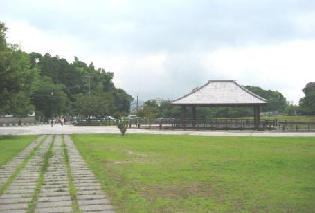 tenpaikoen4.jpg