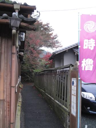 tokiyagura1.jpg