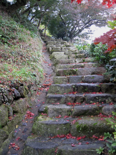 tokiyagura3.jpg
