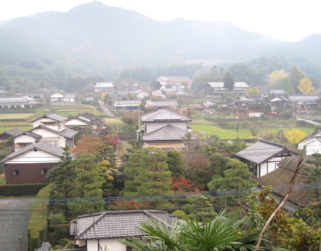tokiyagura6.jpg