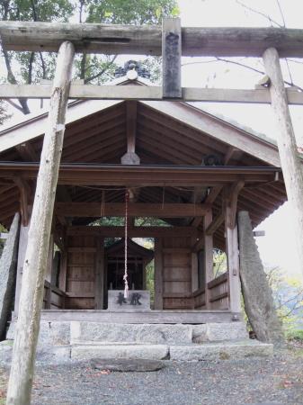 tokiyagura7.jpg