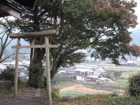 tokiyagura9_1.jpg