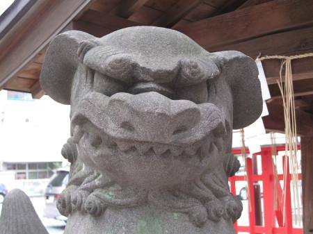 wakamiyakoma10.jpg