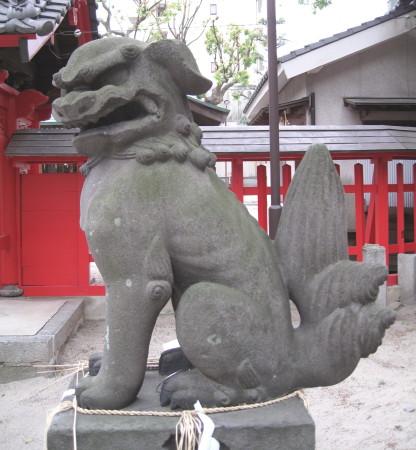 wakamiyakoma4.jpg