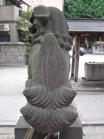 wakamiyakoma5.jpg