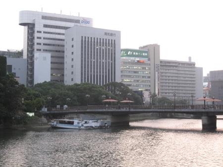 yakatabune1.jpg