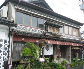 yanagaawa3.jpg