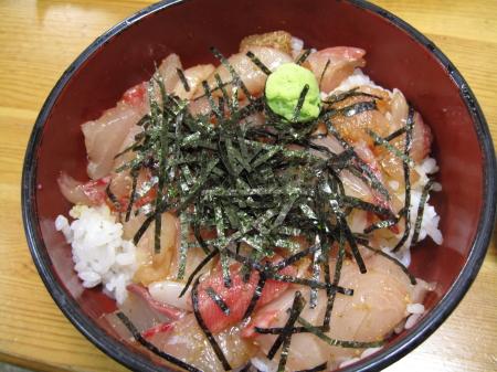 yanagibashi1.jpg