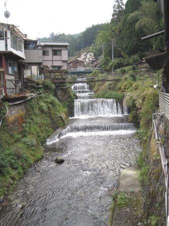 yunohira1.jpg