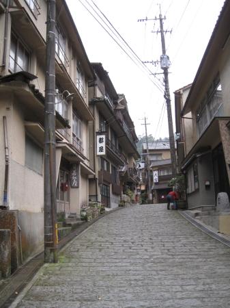 yunohira2.jpg