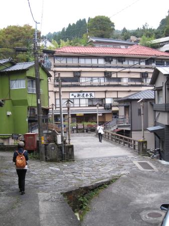 yunohira5.jpg