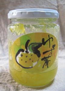 yuzutya1_1.jpg