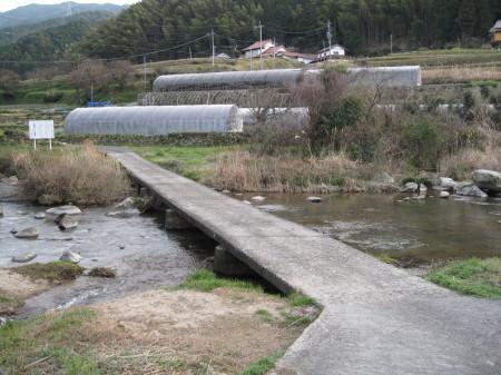 zubuiribashi1.jpg