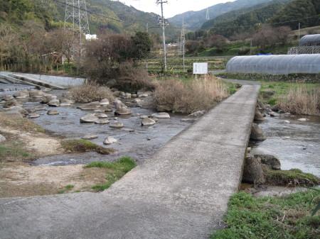 zubuiribashi2.jpg