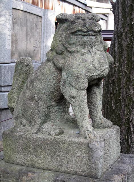 三隅神社2_1.jpg