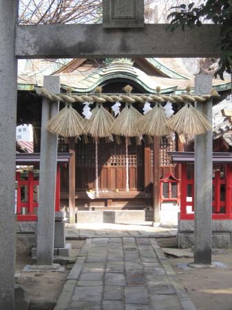 三隅神社3_1_1.jpg