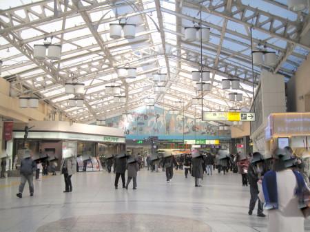 上野駅4_1.jpg