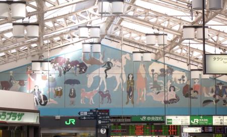 上野駅5_1.jpg