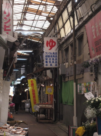 吉塚商店街2_1.jpg