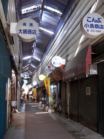 吉塚商店街3_1.jpg