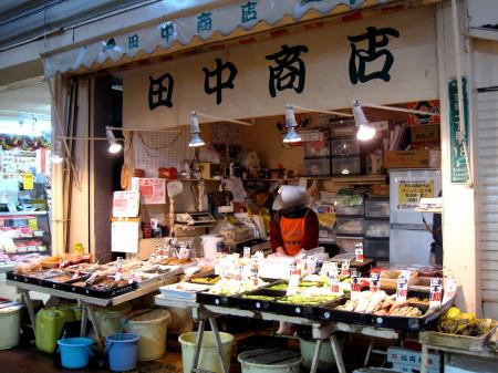 吉塚商店街5_1.jpg