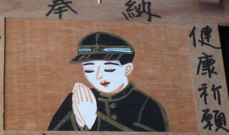 吉塚地蔵2_1.jpg