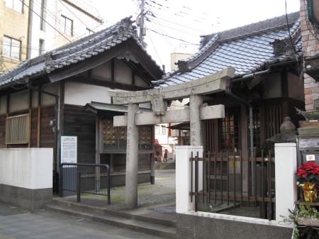 吉塚地蔵6_1.jpg