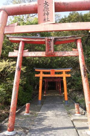 大嶽神社狛狐2_1.jpg