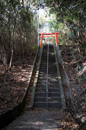 大嶽神社狛狐3_1.jpg