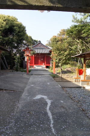 大嶽神社狛狐5_1.jpg