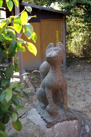 大嶽神社狛狐7_1.jpg