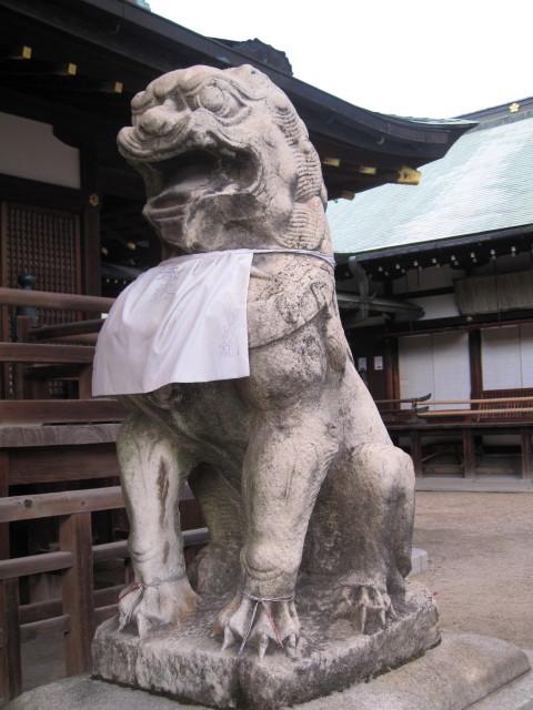 大阪天満宮狛犬1_1_1.jpg