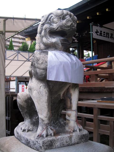 大阪天満宮狛犬3_1.jpg