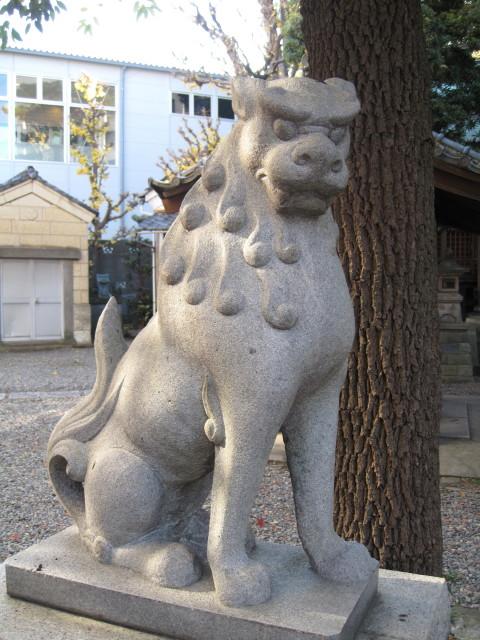 広尾稲荷神社3_1.jpg