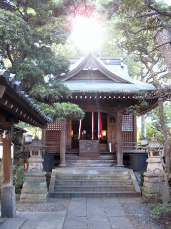広尾稲荷神社4_1_1.jpg