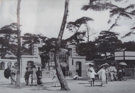 旧私立動植物園3_1.jpg