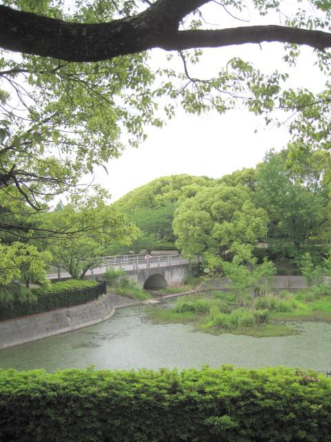 春日公園5_1.jpg