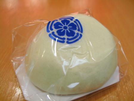 祇園饅頭2_1.jpg