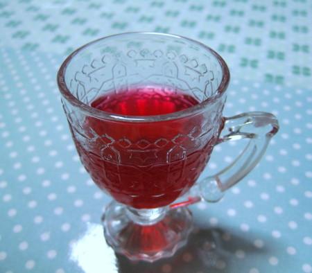 紫蘇ジュース2_1.jpg