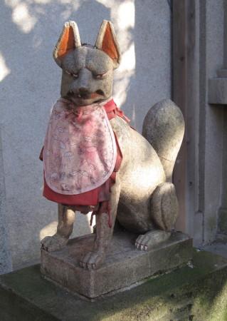 花園稲荷神社2_2_1.jpg
