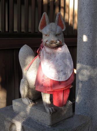 花園稲荷神社3_1.jpg